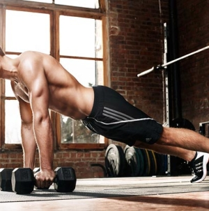 Top Five Rules of Rapid Fat Loss