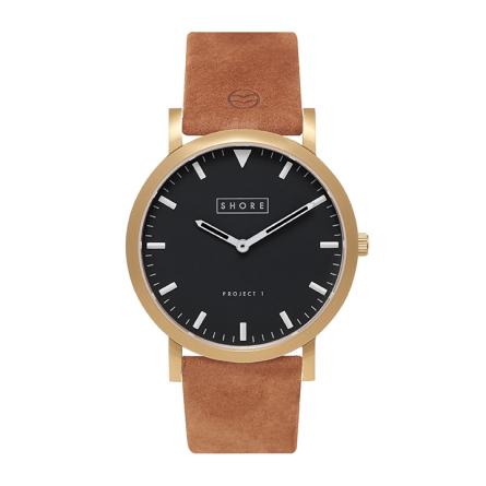 Top Ten Men's Watches