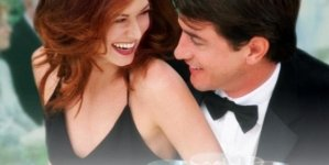 What Ten Things Every Man Should Know About Dating