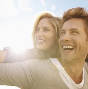 Top Ten Happiest Moments in the life of Married Men