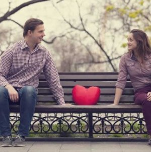 Top Five Dating Tips That Will Transform Your Love Life