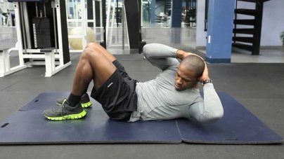No Time for Workout! Other Ways to Lose Weight