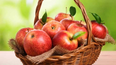 Healthy Advice – Eight Power Fruits for Better Health