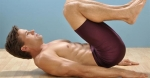 abs Exercises