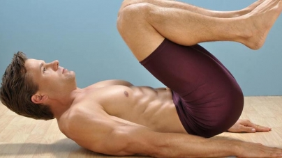 Targeted AB Exercises that Work
