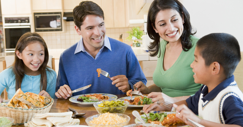 Successful Family Relations: Problems, Solutions and Staying Happy