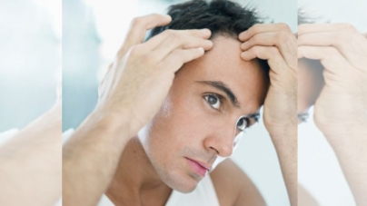 7 Grooming Mistakes Men Make