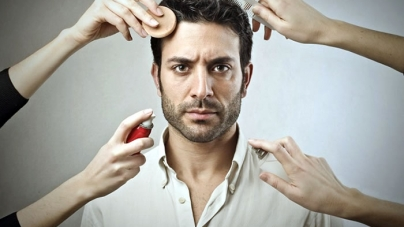 Beauty Mistakes That Turn Men Off