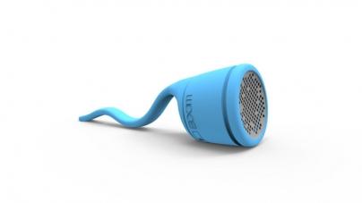 10 Best Waterproof Tech Gadgets for Summer 2015