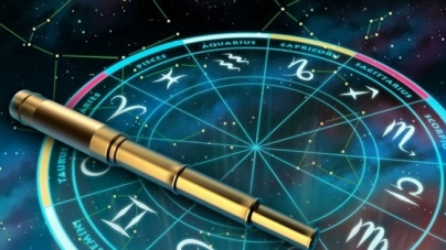 Weekly Business Horoscope 14th June to 20th June 2015