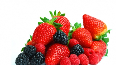 Top 10 Best Fruits For Weight Loss
