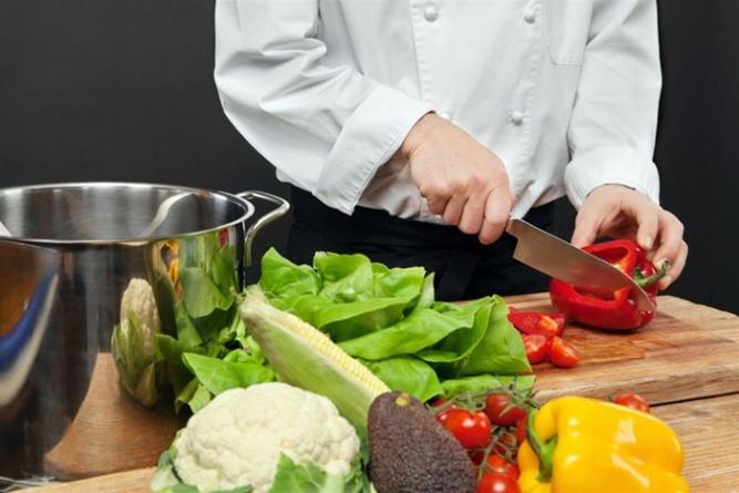 Men's Health Paleo Diet Recipes