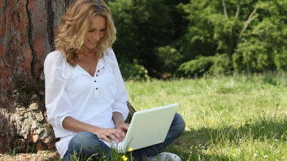 The Advantages of Online Dating for Women