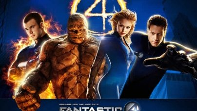 10 Most Awaited Hollywood Movies 2015