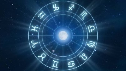 Weekly Business Horoscope 4th January To 10 January 2016