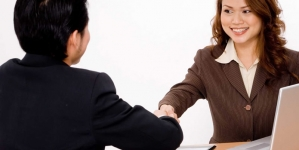 How To Construct Positive Workplace Relationships