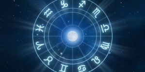 Weekly Business Horoscope 4th January To 10 January 2016