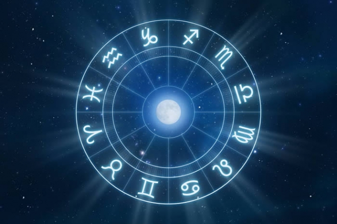 Weekly Business Horoscope 23rd Aug to 29th Aug 2015