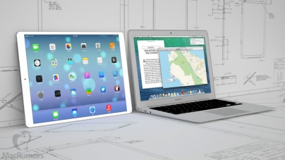 5 Best Tech Gadgets to Launch by the End of 2015