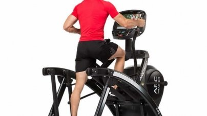 5 Cardio Machines That Really Work