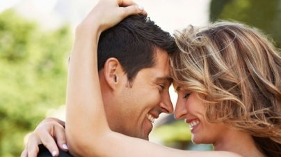 10 Things She Says To Her Friends About Your Relationship