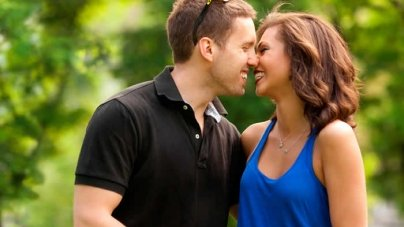 7 Love Tips for a Woman in Love with a Married Man