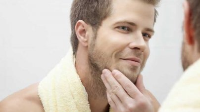 5 Grooming Basics Every Man Shouldn't Skip