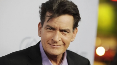 Charlie Sheen to Make AIDS Announcement