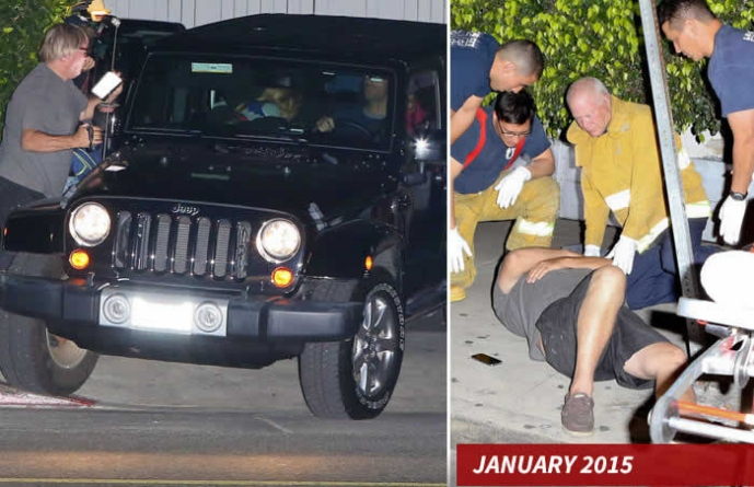 Chris Martin — Sued By Photog … You Have a Thing Against the Media