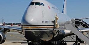 Top 10 Private Jets – Billionaires Unlashed
