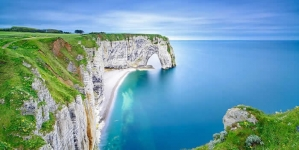 7 Most Amazing Natural Wonders of the World
