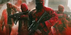 Triple 9 Movie Review
