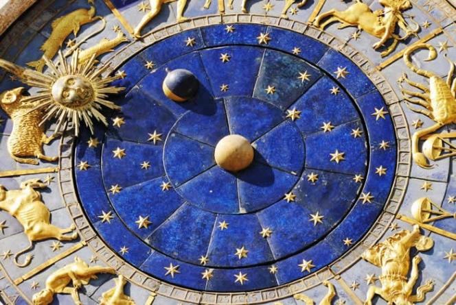 Weekly Horoscope: 14 February – 20 February 2016