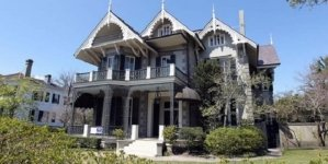 The Most Famous Celebrity Homes Of All Time