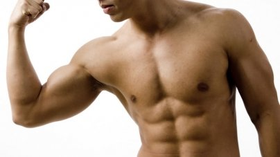 7 Ultimate Beginners Workout For Men At Home