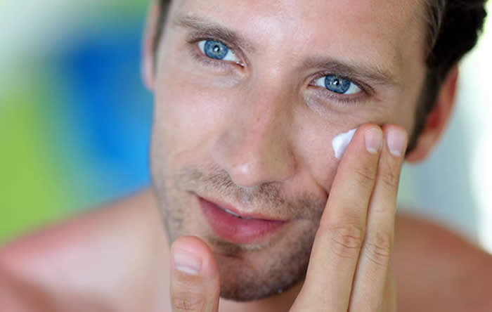Everything You Ever Wanted To Know About Mens Eye Creams