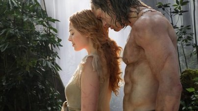 10 Sexy Movies Coming Out in 2016