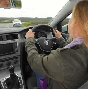 Volkswagen Golf 1.0 TSI Long Term Test Review