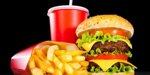 10 Worst Effects of Fast Food