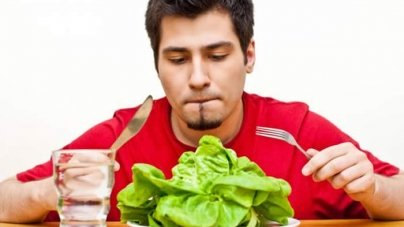 Try These Protein Rich Food Items To Lose Weight