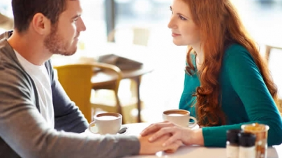 7 Things to Avoid If You Want Your Marriage to Work