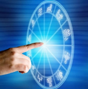 Weekly Horoscope: 5 September to 12 September 2016