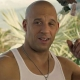 Birthday Special: 10 Things You Didn't Know About Vin Diesel