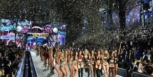 7 Things The Victoria Secret Models ACTUALLY Do Pre Fashion Show