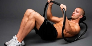 The Top 10 Best Ab Exercises