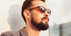How to Shape Your Beard Like a Pro
