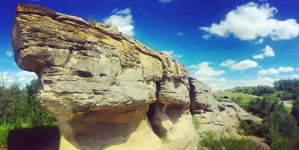 12 Ways A Trip to Saskatchewan Will Surprise You