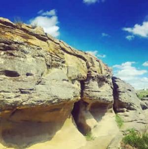 12 Ways A Trip to Saskatchewan Will Surprise You