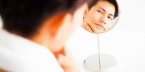 5 Ways Men Can Smell Good Without Using Cologne