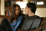 9 Dating Clichés Single Girls Should Ignore